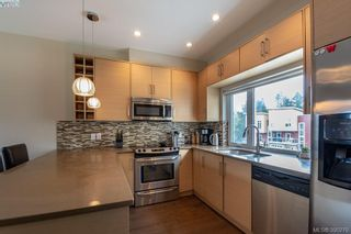 Photo 7: 2 235 Island Hwy in VICTORIA: VR View Royal Row/Townhouse for sale (View Royal)  : MLS®# 784478