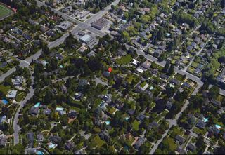 Photo 37: 1630 W 40TH Avenue in Vancouver: Shaughnessy House for sale (Vancouver West)  : MLS®# R2541105