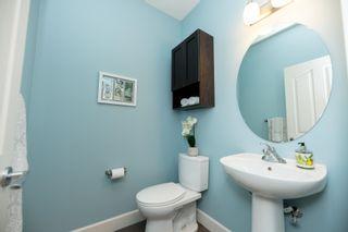 Photo 9: 540 56 Street in Edmonton: Zone 53 House for sale : MLS®# E4254680