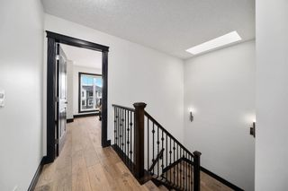 Photo 15: 419 26 Avenue NW in Calgary: Mount Pleasant Semi Detached for sale : MLS®# A1100742