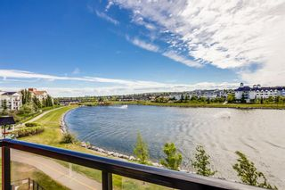 Photo 20: 308 162 Country Village Circle NE in Calgary: Country Hills Village Apartment for sale : MLS®# A1118316