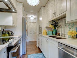 Photo 8: 100 1694 Cedar Hill Cross Rd in : SE Mt Tolmie Condo for sale (Saanich East)  : MLS®# 886308