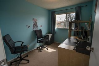 Photo 14: 147 Midbend Place SE in Calgary: Midnapore Row/Townhouse for sale : MLS®# A1041625