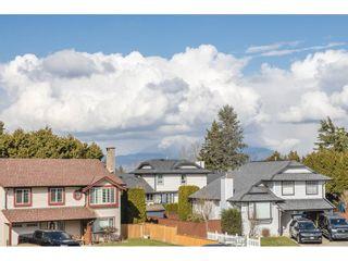 "Photo 17: 9211 214 Street in Langley: Walnut Grove House for sale in ""Walnut Grove"" : MLS®# R2548825"