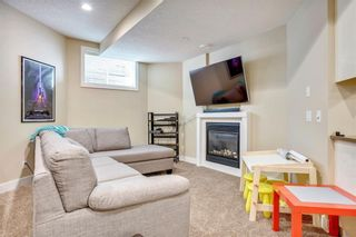 Photo 23: 4619 84 Street NW in Calgary: Bowness Semi Detached for sale : MLS®# C4271032