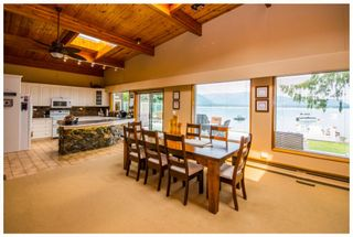 Photo 20: 689 Viel Road in Sorrento: Lakefront House for sale : MLS®# 10102875