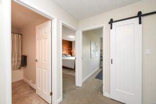Photo 39: 6 270 Evergreen Rd in : CR Campbell River Central Row/Townhouse for sale (Campbell River)  : MLS®# 882117