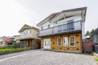 Photo 3: 1363 E 61ST Avenue in Vancouver: South Vancouver House for sale (Vancouver East)  : MLS®# R2594410