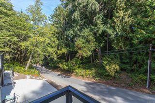 Photo 51: 836 Haliburton Rd in Saanich: SE Cordova Bay House for sale (Saanich East)  : MLS®# 887149