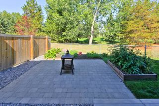 Photo 47: 38 LINKSVIEW Drive: Spruce Grove House for sale : MLS®# E4260553