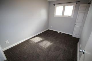 Photo 15: 6203 84 Avenue in Edmonton: Zone 18 House Half Duplex for sale : MLS®# E4253105