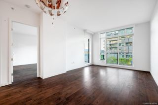 Photo 15: 402 1625 MANITOBA Street in Vancouver: False Creek Condo for sale (Vancouver West)  : MLS®# R2582135