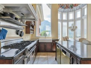 Photo 9: 4450 ESTATE Drive in Chilliwack: Chilliwack River Valley House for sale (Sardis)  : MLS®# R2600095