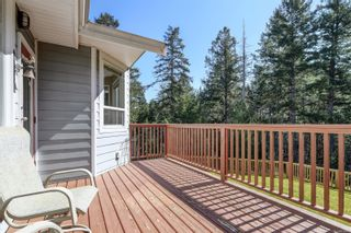 Photo 33: 2029 Haley Rae Pl in : La Thetis Heights House for sale (Langford)  : MLS®# 873407