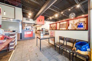 Photo 5: 9332 34 Avenue in Edmonton: Zone 41 Business for sale : MLS®# E4228980