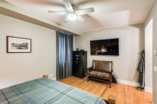Photo 29: 103 1731 13 Street SW in Calgary: Lower Mount Royal Apartment for sale : MLS®# A1144592