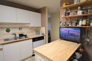 """Photo 10: 406 6735 STATION HILL Court in Burnaby: South Slope Condo for sale in """"THE COURTYARD"""" (Burnaby South)  : MLS®# R2589686"""