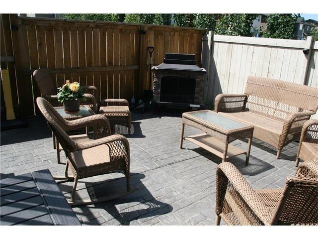 Photo 25: Photos: 398 SILVERADO Way SW in Calgary: Silverado House for sale : MLS®# C4068556