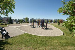 Photo 20: 19 Cramond Green SE in Calgary: Cranston Semi Detached for sale : MLS®# A1141929