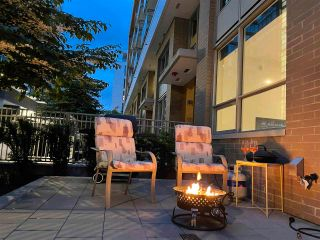 """Main Photo: 8182 NUNAVUT Lane in Vancouver: Marpole Townhouse for sale in """"W1"""" (Vancouver West)  : MLS®# R2546851"""