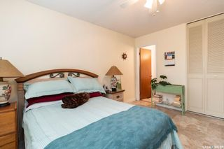 Photo 23: 65 Albany Crescent in Saskatoon: River Heights SA Residential for sale : MLS®# SK859178