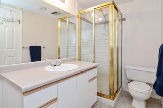 """Photo 11: 201 19721 64 Avenue in Langley: Willoughby Heights Condo for sale in """"WESTSIDE"""" : MLS®# R2560548"""