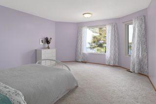 Photo 25: 131 Silver Beach: Rural Wetaskiwin County House for sale : MLS®# E4253948