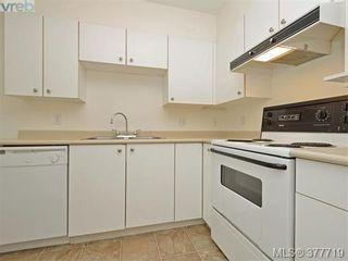Photo 7: 107 535 Manchester Rd in VICTORIA: Vi Burnside Condo for sale (Victoria)  : MLS®# 758428