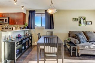 Photo 14: 303 108 COUNTRY VILLAGE Circle NE in Calgary: Country Hills Village Apartment for sale : MLS®# A1063002