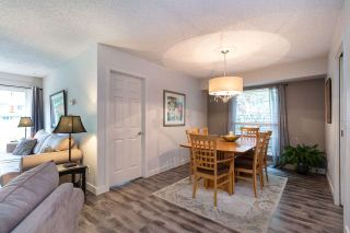 """Photo 7: 9573 WILLOWLEAF Place in Burnaby: Forest Hills BN Townhouse for sale in """"SPRING RIDGE"""" (Burnaby North)  : MLS®# R2462681"""