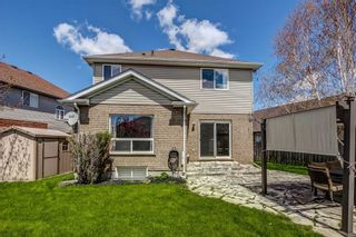 Photo 38: 33 Peer Drive in Guelph: Kortright Hills House (2-Storey) for sale : MLS®# X5233146