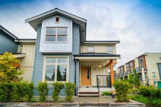 Photo 30: 90 10199 RIVER Drive in Richmond: Bridgeport RI Townhouse for sale : MLS®# R2575168