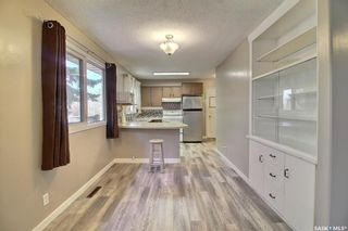Photo 6: 818 Lempereur Road in Buckland: Residential for sale (Buckland Rm No. 491)  : MLS®# SK852592