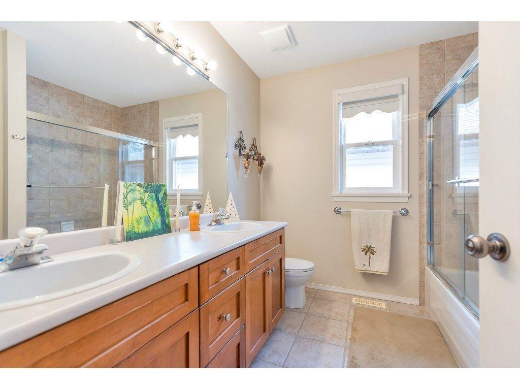 "Photo 25: Photos: 11617 CREEKSIDE Street in Maple Ridge: Cottonwood MR House for sale in ""Cottonwood"" : MLS®# R2554913"
