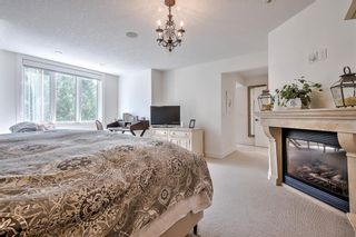 Photo 25:  in Calgary: Springbank Hill Detached for sale : MLS®# A1112713