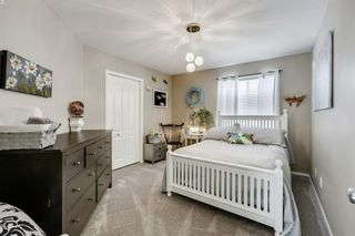 Photo 26: 55 ROYAL BIRKDALE Crescent NW in Calgary: Royal Oak House for sale : MLS®# C4183210