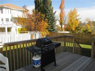 Photo 7: 8308 EDGEVALLEY Drive NW in Calgary: Edgemont House for sale : MLS®# C4034908