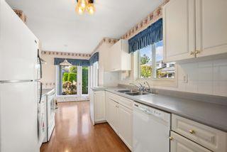 "Photo 12: 7 16180 86 Avenue in Surrey: Fleetwood Tynehead Townhouse for sale in ""Fleetwood Gates"" : MLS®# R2617078"