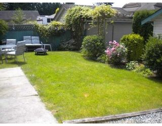 Photo 10: 11869 240TH ST in Maple Ridge: House for sale : MLS®# V839725
