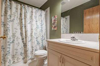 Photo 31: 42 Tuscarora View NW in Calgary: Tuscany Detached for sale : MLS®# A1119023