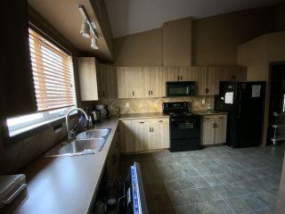Photo 21: 213 8942 156 Street in Edmonton: Zone 22 Condo for sale : MLS®# E4235755