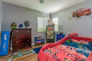 Photo 16: CHULA VISTA Townhouse for sale : 3 bedrooms : 1380 Callejon Palacios #58