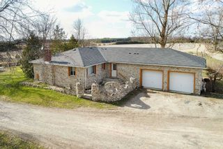 Photo 29: 293199 8th Line Line in Amaranth: Rural Amaranth House (2-Storey) for sale : MLS®# X4749234