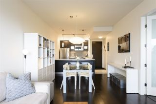 """Photo 9: 411 3333 MAIN Street in Vancouver: Main Condo for sale in """"3333 Main"""" (Vancouver East)  : MLS®# R2542391"""
