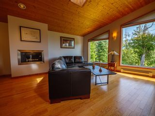 Photo 28: 2345 Tofino-Ucluelet Hwy in : PA Ucluelet House for sale (Port Alberni)  : MLS®# 869723
