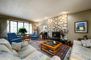 Photo 5: 2941 Lindstrom Drive SW in Calgary: Lakeview Detached for sale : MLS®# A1082838