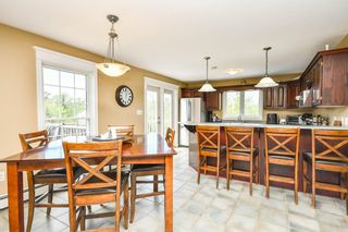 Photo 11: 43 Old Coach Road in Goodwood: 40-Timberlea, Prospect, St. Margaret`S Bay Residential for sale (Halifax-Dartmouth)  : MLS®# 202117454