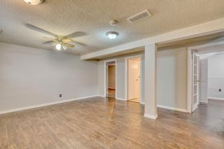 Photo 17: 355 Whitman Place NE in Calgary: Whitehorn Detached for sale : MLS®# A1046651