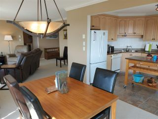 "Photo 12: 1404 32440 SIMON Avenue in Abbotsford: Abbotsford West Condo for sale in ""Trethewey Tower"" : MLS®# R2461982"