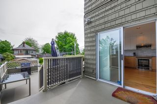 Photo 15: 1570 W 64th Ave in Vancouver: S.W. Marine Home for sale ()  : MLS®# V1066924
